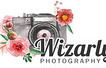 Wizarly Photography