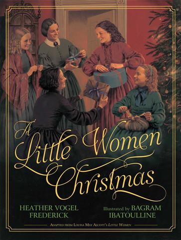 a-little-women-christmas-9781442413597_h