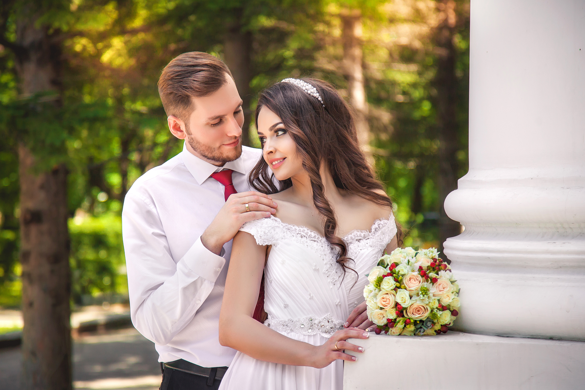 best Chicago wedding photographers