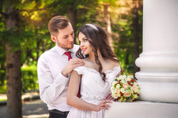 best Chicago wedding photographers