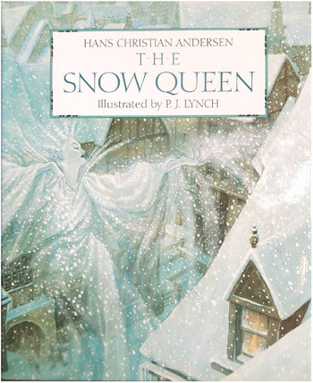 9.the-snow-queen-cover.jpg