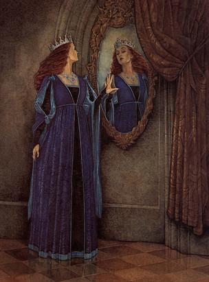 My MIrror mirror to post .jpg
