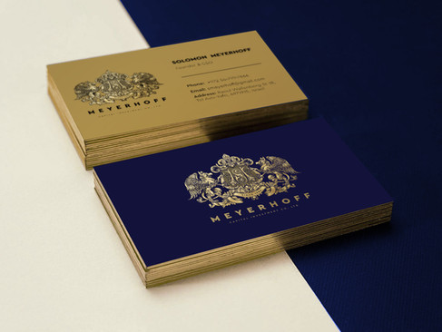 hard-meyerhoff-cards.jpg