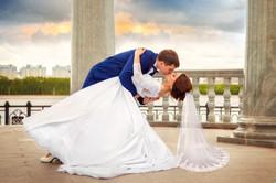 photojournalistic wedding Chicago