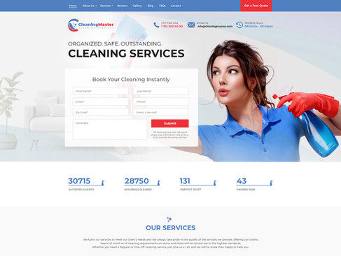 cleaning1.jpg
