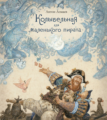 KDMP-00-00-Cover.jpg