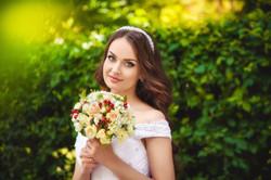 chicago beautiful bride