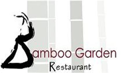 Bamboo Garden Restaurant A taste of Asia Contact us