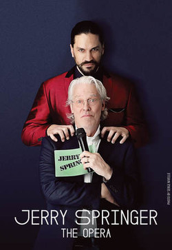 Jerry Springer The Opera Poster web.jpg