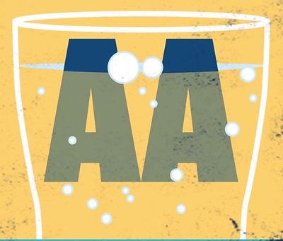 AA2.jpg