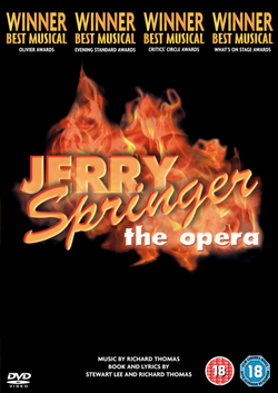 Jerry Springer The Opera DVD.png