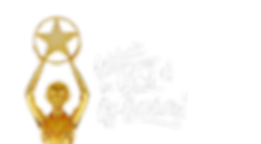 Lortels2018_Logo.png
