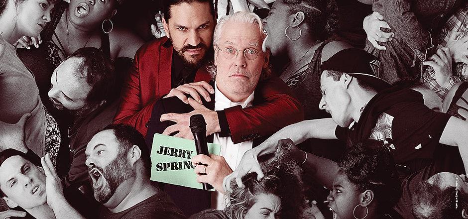 Jerry Springer Instagram Image.jpg