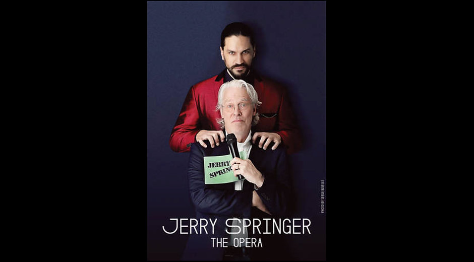 Jerry Springer The Opera small w borders.jpg