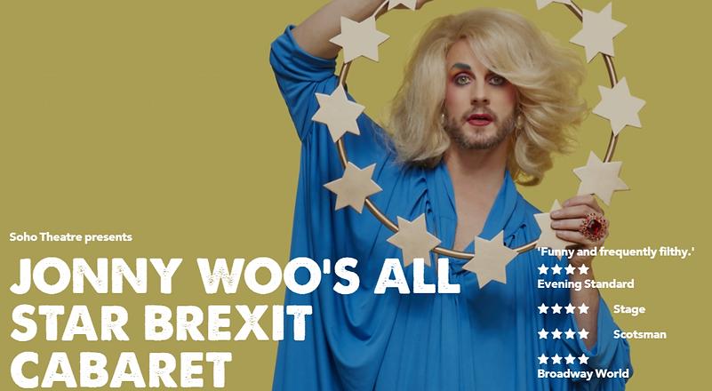 Jonny Woos All Star Brexit Cabaret_edited_edited.png
