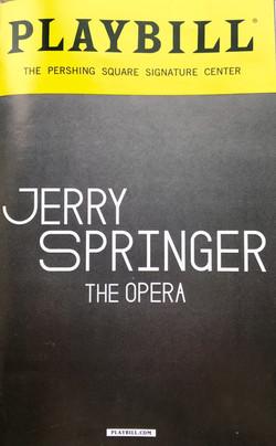 Jerry Springer Playbill.jpg