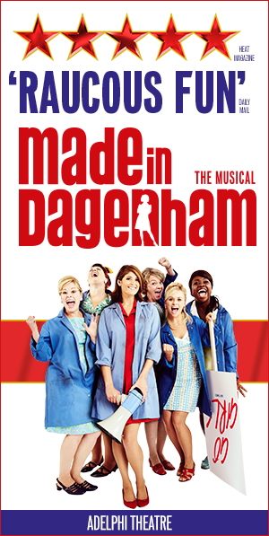 Made In Dagenham The Musical.jpg