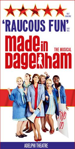 Made In Dagenham The Musical.jpg