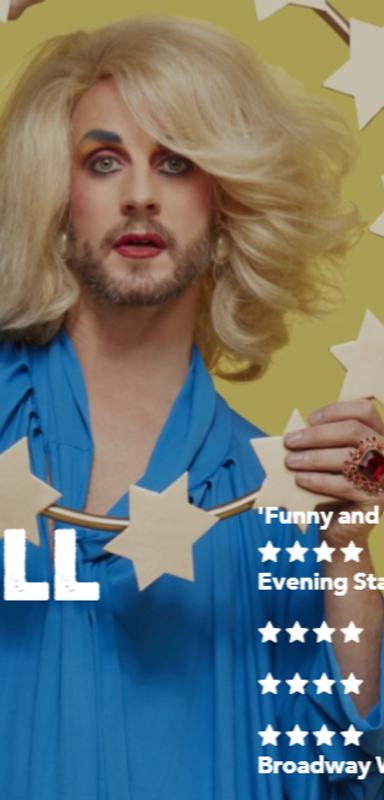 Jonny Woos All Star Brexit Cabaret_edited_edited_edited.png