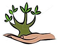 save_tree.jpg