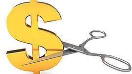 cut_costs2.jpg