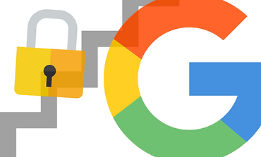 google_step_security.png