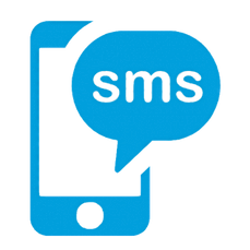 all_communication_via_sms.png