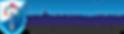 RVNI_Logo-2.png
