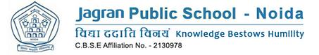 jps-nodia-logo (1).png