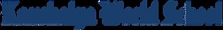 kws_logo1.png