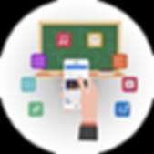 classroom_updates_2x.png