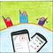 ClassUp_mobile_logo-app store.png