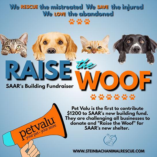 SAAR Raise the Woof (3).jpg