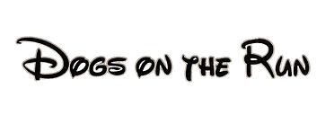 Logo Dogs on the run.jpg