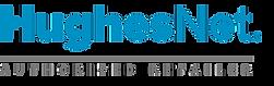 HughesNet_Retailer_logo_4C-final.png