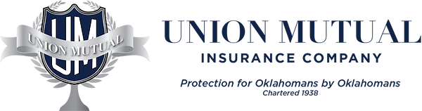 Union Mutual Logo_Full Logo_edited.png