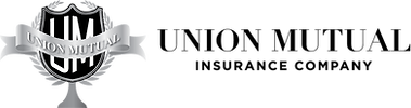 UMIC-FL2019_Horizontal-TItleOnly_Full Lo