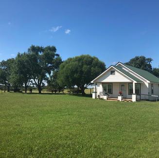 Farm Properties