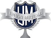 UMIC-IC2019_Icon.png