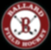 FieldHockey_Logo.png