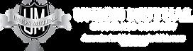 UMIC-FL2019_Full Logo-Greyscale_Full-WH_