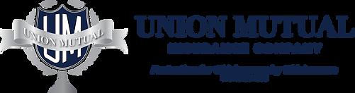 UMIC-FL2019_Full Logo.png