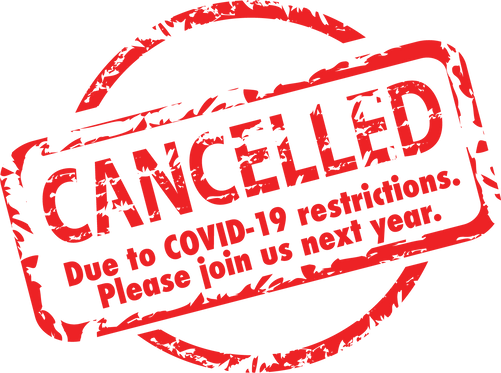 Cancelled-01.png
