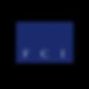 Purple Rectangles Attorney & Law Logo Sh