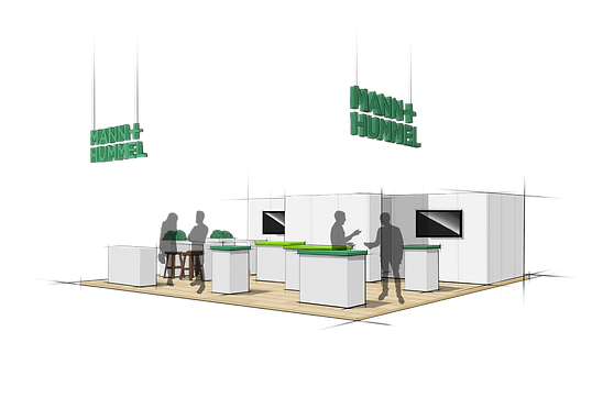 trade show concept three perspective5.pn