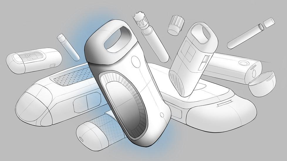 sketch page_version seven.jpg