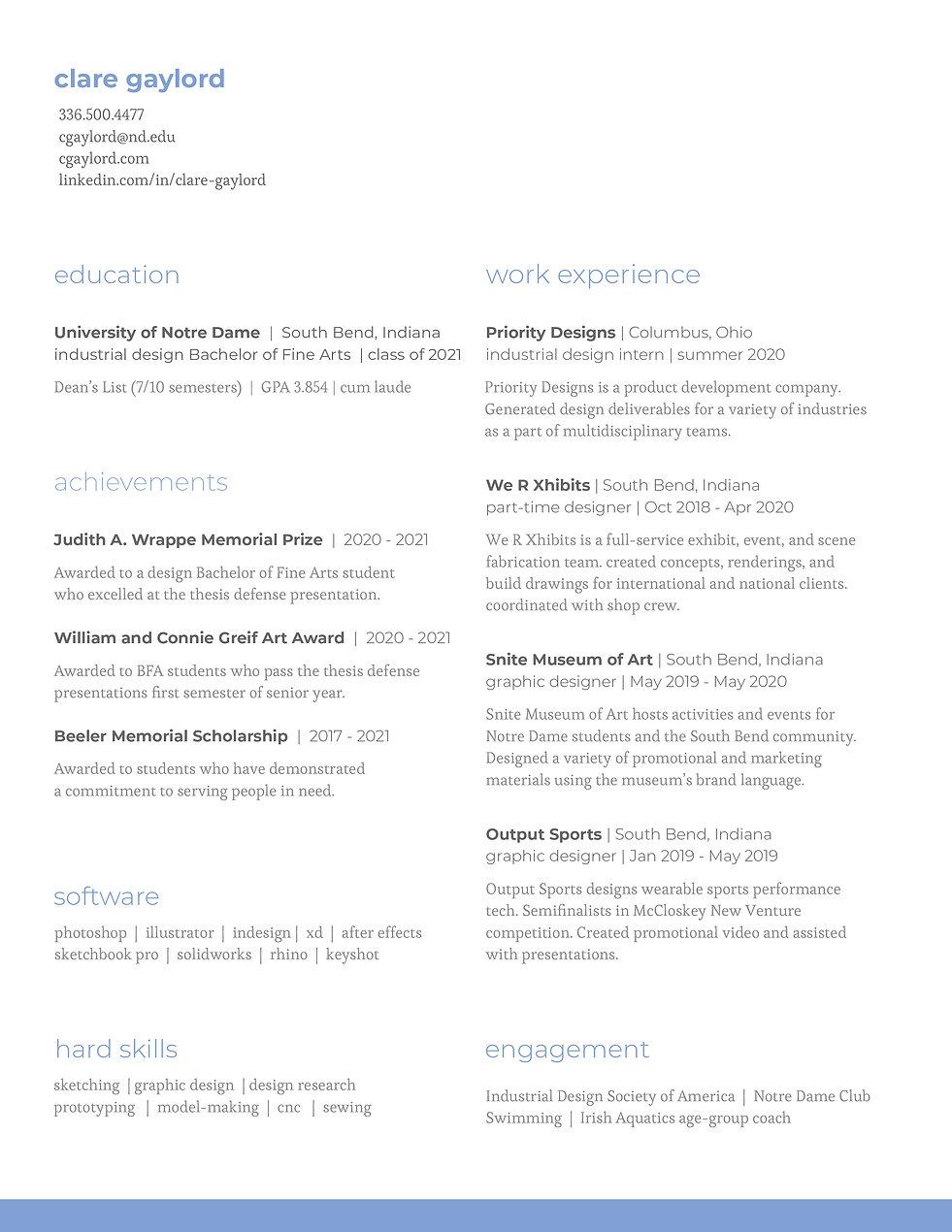 resume_v4_periwinkle.jpg