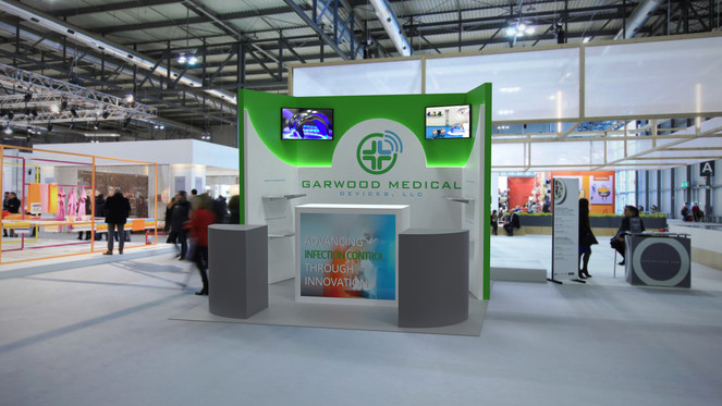 Garwood Medical