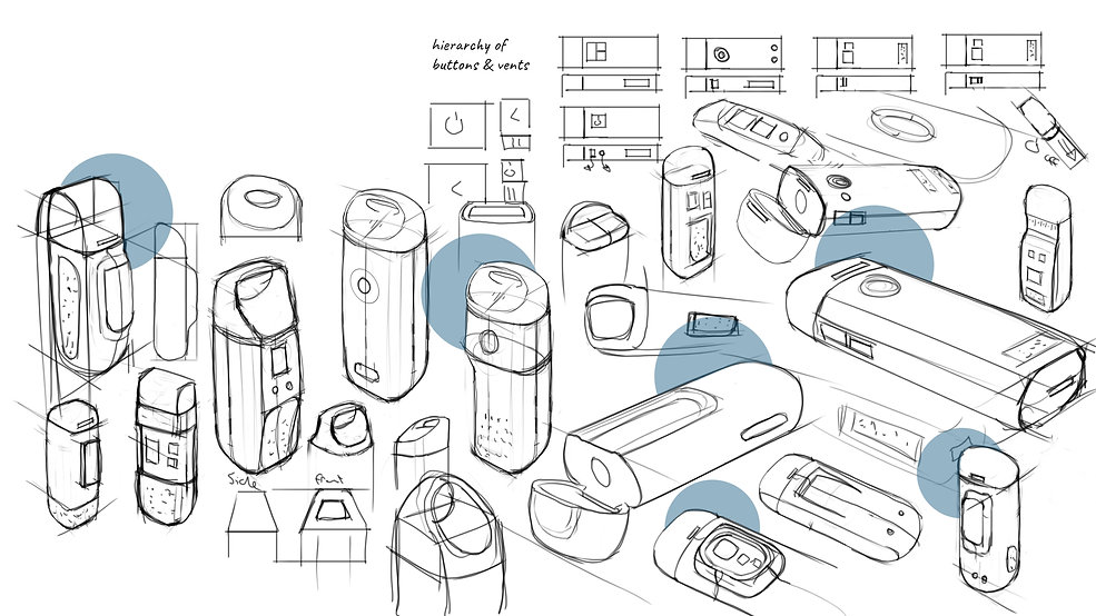 ID2-2_concept page one_version three_jpe
