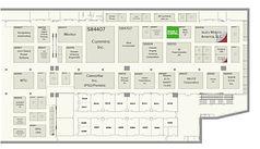 conexpo layout.jpg